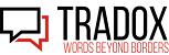 Birou de traduceri si interpretariat din/in toate limbile